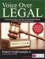 vo_legal_book