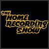 Home Recording Show