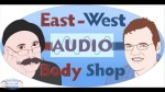 East West Audio Body Shop