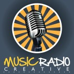 music-radio-creative-radio