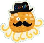 MrGoogle2