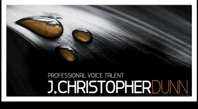J-Christopher-Dunn-Logo_1000x553_c