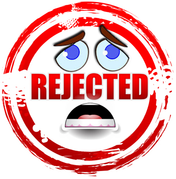 Rejection_WEB