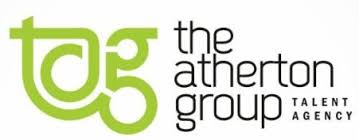 The Atherton Group